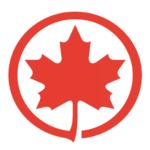 Air Canada Number