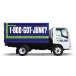 1-800-GOT-JUNK Number