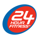 24 Hour Fitness Number