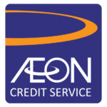 Aeon Number