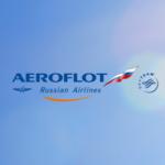 Aeroflot Number