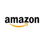 Amazon.com Number