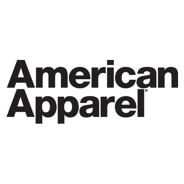 American Apparel Number – Customer Service Numbers