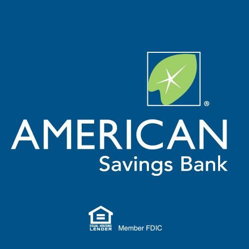 American Savings Bank Number - Customer Service Numbers
