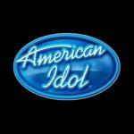American Idol Number