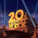 20th Century Fox Number