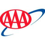 AAA Number