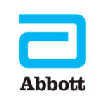 Abbott Laboratories Number