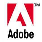 Adobe Number