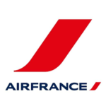 Air France Number