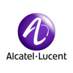 Alcatel Number