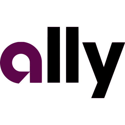Ally Financial Auto Phone Number >> Ally Number – Customer Service Numbers
