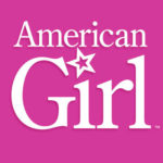 American Girl Number