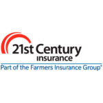 21st Century Insurance Number