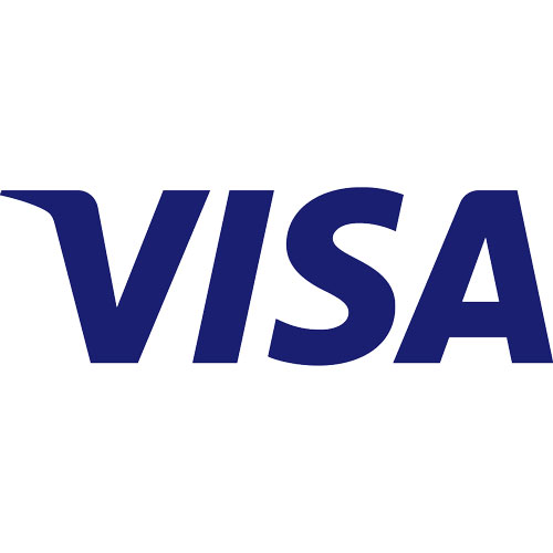 visa number customer service numbers. Black Bedroom Furniture Sets. Home Design Ideas