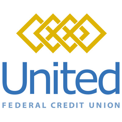 United Federal Credit Union phone number