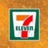 7 Eleven Number