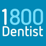 1-800-Dentist Number