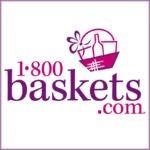 1800Baskets.com Number