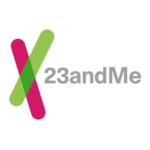 23andMe Number