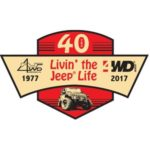 4wd Number