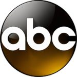 ABC Number