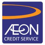 Aeon Number