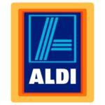 ALDI Number