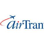 AirTran Number