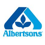 Albertsons Number