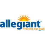 Allegiant Airlines Number