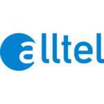 Alltel Number