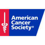 American Cancer Society Number