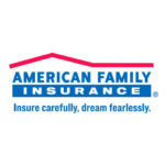 American Family Insurance Number