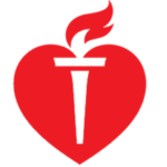 American Heart Association Number
