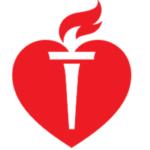 American Heart Association Number
