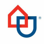 American Home Shield Number