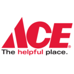 Ace Hardware Number