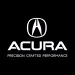 Acura Number