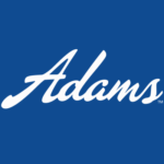 Adams Golf Number