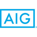 AIG Number