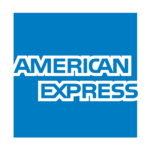 American Express Number