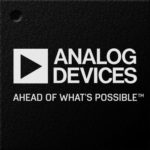 Analog Devices Number